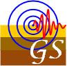 GSlogo97x96Prg